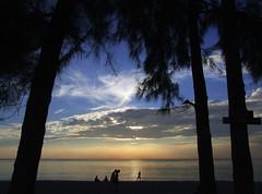 Thailand - Ko Lanta Island