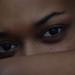 Small photo of Deep Eyes
