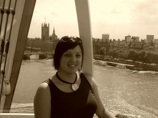 me & parliament