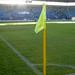 stadion_06012_004