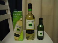 whisky(0.0), wine(1.0), distilled beverage(1.0), liqueur(1.0), bottle(1.0), white wine(1.0), drink(1.0), wine bottle(1.0), alcoholic beverage(1.0),