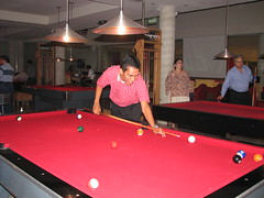 indoor games and sports, individual sports, billiard room, snooker, sports, recreation, nine-ball, cue stick, pool, billiard table, table, recreation room, english billiards, cue sports,