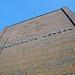 St. Anthony's Catholic Elementry School