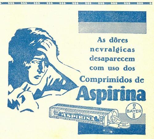 Cinéfilo, Nº 109, 1930 - 30a