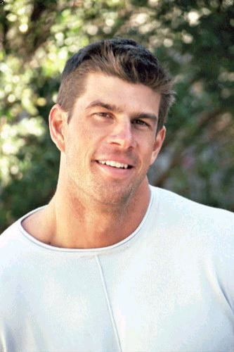 ZEB ATLAS-PORTFOLIO-VINTAGE COLOR -6