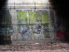 Freedom_Tunnel_14