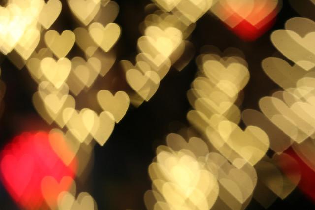 movin' Hearts *2