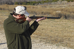 weapon, shooting sport, shooting, clay pigeon shooting, sports, trap shooting, shooting range, firearm, gun, skeet shooting,