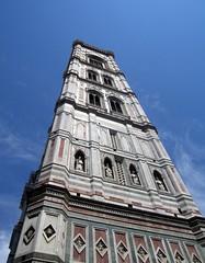 Firenze Tower