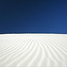 20060925   White Sands National Monument, New Mexico 055 by Gary Koutsoubis