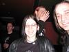 05-02-2006_Dominion_017