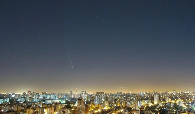 cometa-0111-blog