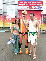 Mermaid Parade 02.jpg