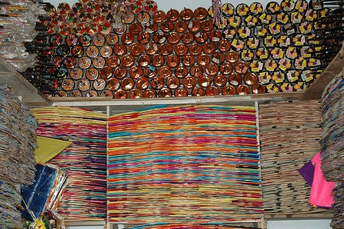Jhunjhunu India  city pictures gallery : Patang Baazi, Jhunjhunu, Rajasthan, India | pavanblog.com ...