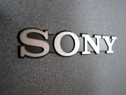 Sony fue multada por fallos de seguridad