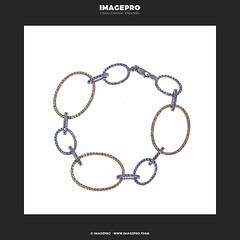 jewels 031