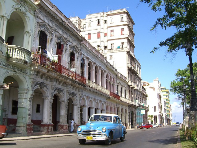 Photo:la habana By:mikelo