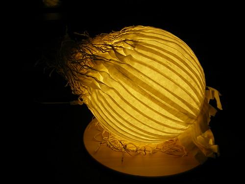Lantern 29