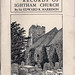 Church Guide: The History and Records of Igtham Church