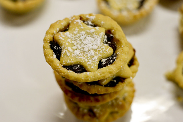 healthy fruit mince pies how to cut dragon fruit