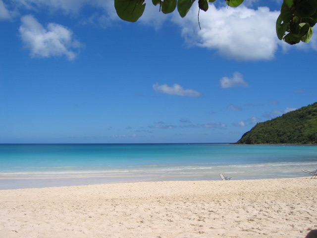 puertorico_flamingo_beach