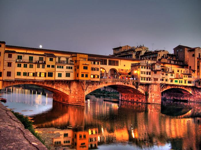Arhitektura koja spaja ljude - Mostovi 327301428_f244da72d0_o