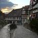 quedlinburg_0612_005