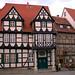 quedlinburg_0612_006