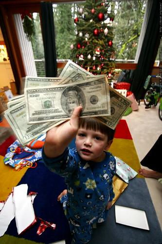 "stand next to this money like ""hey hey hey!""    MG 7648"