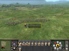 weapon, war, plain, pc game, screenshot, battle,