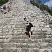 big pyramid at coba por sugarcoma