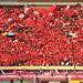Small photo of Urawa Reds vs. Gamba Osaka