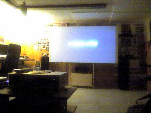 Il blog di dietnam gennaio 2007 - Impianto bose casa ...
