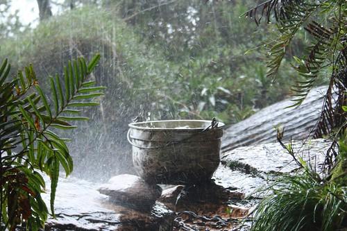 Agua on emaze - Agua de lluvia ...
