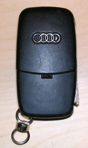 Keys Audi Keys Keys Audi Audi A4 1 9 Tdi Cambelt