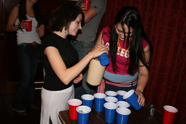 plug tragen freudenstadt party