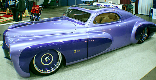 Crazy custom cars a gallery on flickr