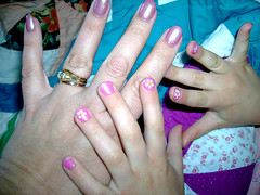 hand, pattern, nail care, purple, finger, artificial nails, azure, limb, nail, pink, manicure, cosmetics,