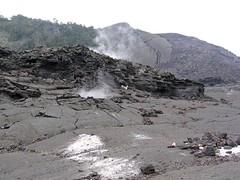 Kilauea Iki Volcano 4