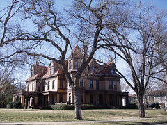 Heritage Hills, Oklahoma City