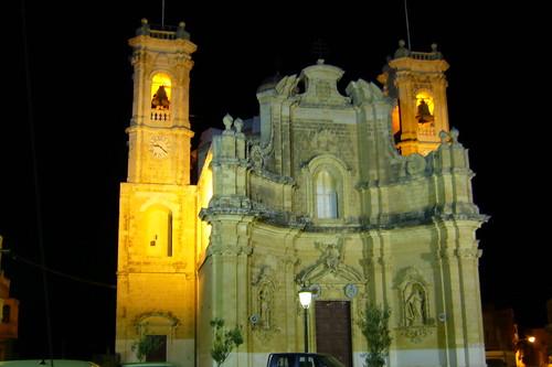 Malta 02-09-2006 20.23.00