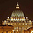 the Rome by Night group icon
