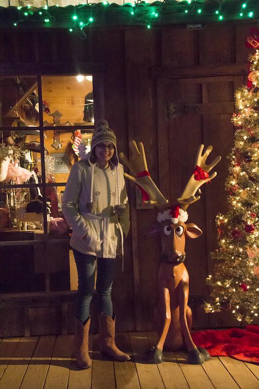 Santa's Wonderland_69