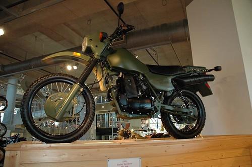 geotagged birmingham heaven alabama harleydavidson motorcycle barbermotorsportmuseum militarybike brianglass harleydirtbike