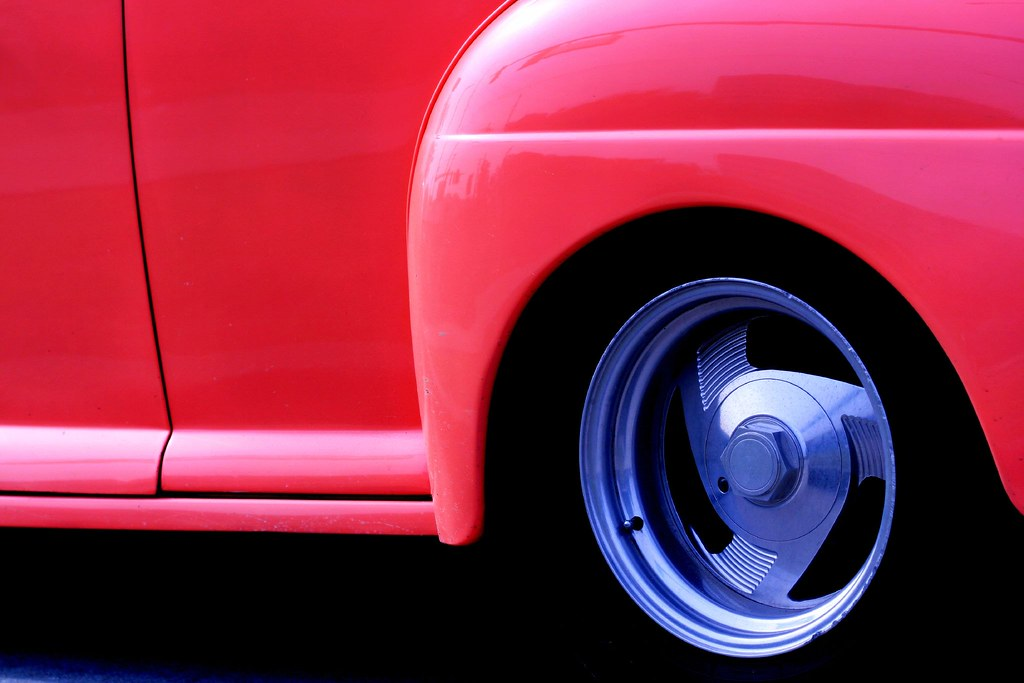 color wheel baton rouge color wheel acura factory wheels. Black Bedroom Furniture Sets. Home Design Ideas