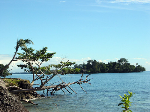 island coast shore png papuanewguinea province madang jaisaben kahunapulej kahunapule