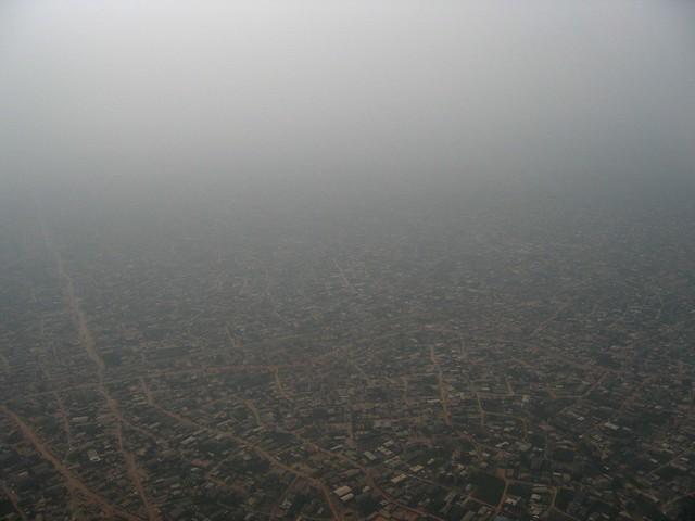 Lagos, Nigeria