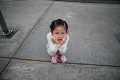 child, photograph, limb, leg, day, person, sitting,