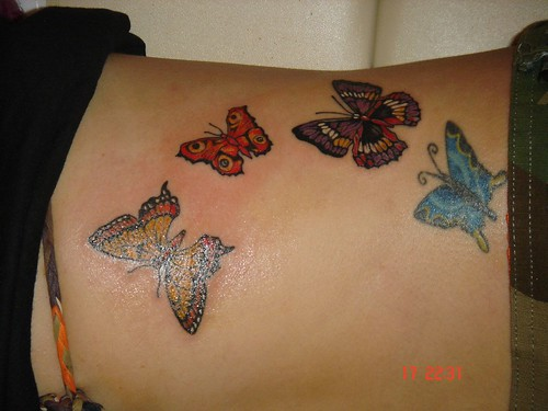 Studio find me a tattoo part 7 for Studio 7 tattoo