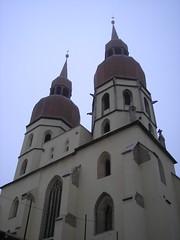 Eslovaquia - Slovakia
